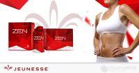 Zen body giảm cân nhanh an toàn
